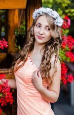 Дарина Голка